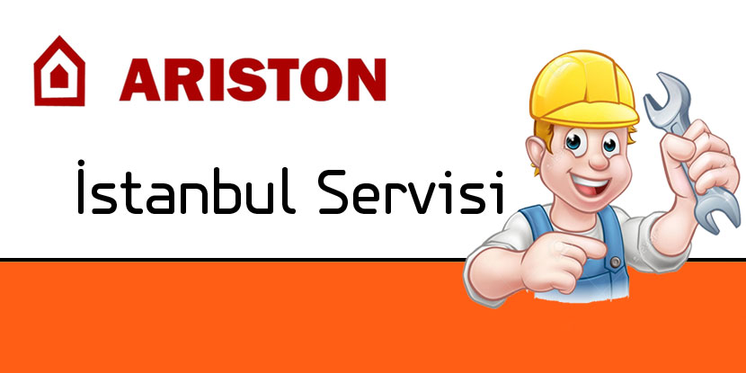 Maçka Ariston Servisi